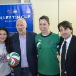 Teresa Ferrara, Massimo Picozzi, Alessandra Ventura