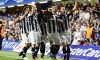 Juve Champions download (3)