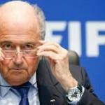 Blatter download (3)