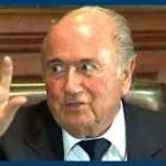 Blatter images
