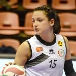 Teresa Ferrara (Forlì)