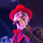 J-Ax live Sogliano