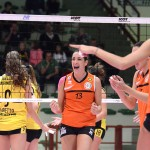 Flavia Assirelli (ùVolley 2002 Forlì)