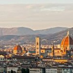 Firenze 2 images