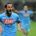 Higuain 3 download (3)