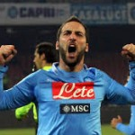 Higuain download (3)