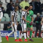 Juve-Monaco download (3)