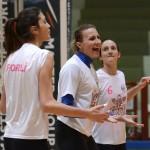 Vera Klimovich (Volley 2002 Forlì)