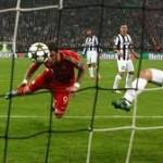 Juve Bayern download