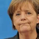 Merkel download