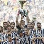 Juve campione d'Italia download (3)