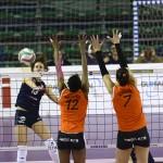 Elisa Mezzasoma (opposto Volley Pesaro)