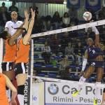 Joelle M'bra (opposto Volley Pesaro)