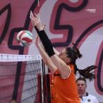 Marilyn Strobbe (Volley 2002 Forlì)
