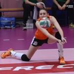 Irina Smirnova (Volley 2002 Forlì)