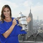 Pennetta images