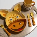 progetto_gardelli_miriam_set tavola per bambini_2013