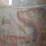 Chiesa di San Bernardo di Andagna