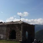 Chiesa di San Bernardo di Andagna 2