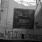Melody Mecca