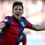 Giovanni Simeone download (1)