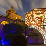Ravenna Natale 35