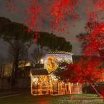 Ravenna Natale -35
