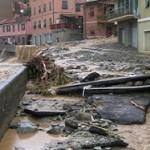 maltempo liguria alluvione 2