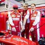 Ferrari download