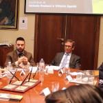 da six DanieleSerafini,DavideRanalli,RaffaeleClo,MassimoIsola,DanielaLaghi