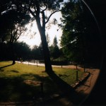 Parco Bucci Faenza