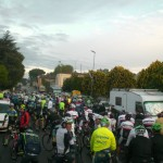 Lugo Giro 6