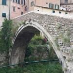 ponte cavalieri Malta Dolcedo 2