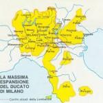 Ducato Milano download