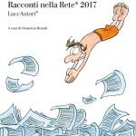 Copertina racconti nella rete 2017 - ridotta