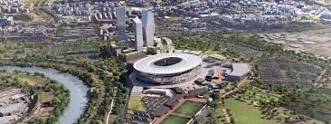 Nuovo stadio Roma download